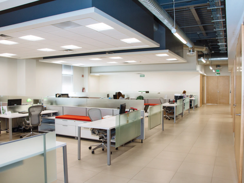 Sector bancario reduciría 50% estaciones de oficinas