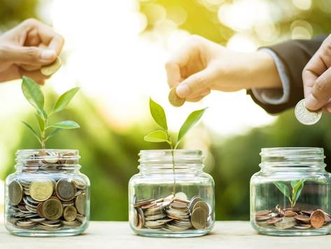 Criterios ESG como nuevos impulsores de valor para el sector inmobiliario industrial