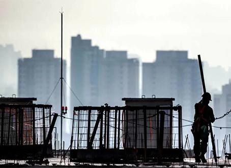 Fundos imobiliários têm crescimento de 76% no total de investidores