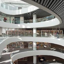 La arquitectura en 2021 reflejará las transformaciones que provocó la pandemia