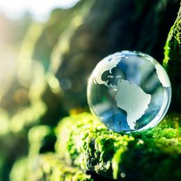 La sustentabilidad en el mercado inmobiliario comercial: Fibra UNO
