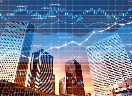 IGP-M fecha o ano com alta de 23,14%, maior patamar desde 2002