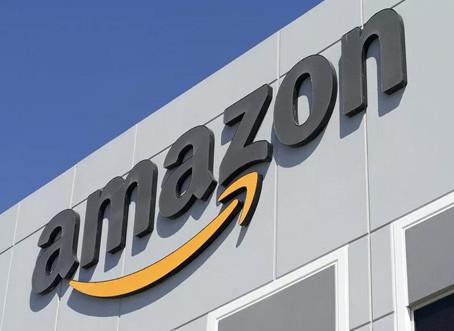 Amazon antecipa ofertas do Prime Day e intensifica competição no varejo on-line