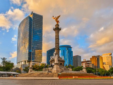 SiiLA reporta ligera recuperación del sector inmobiliario en el país