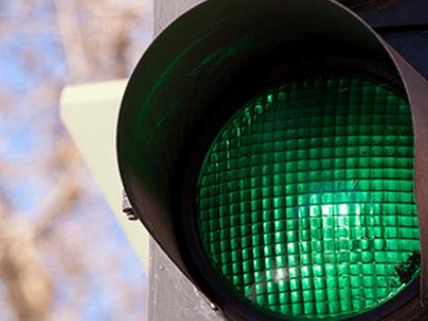 CDMX y Edomex aumentarán aforo en inmuebles por semáforo verde
