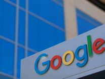 Google propone enfoque híbrido para la vuelta a la oficina