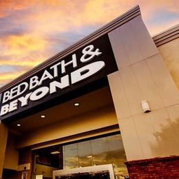 Bed Bath & Beyond define estrategia para asegurar su estancia en México
