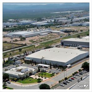 FIBRAS industriales mantienen su ritmo pese a baja actividad económica
