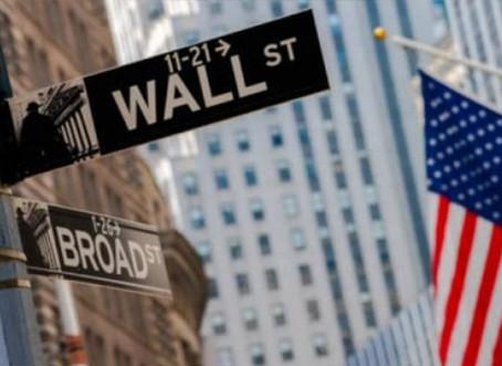 Wall Street vê 61% dos trabalhadores nos escritórios em setembro