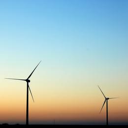 Iniciativas ASG, hacia un futuro más sostenible