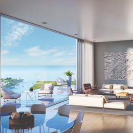 Combinar la comodidad de un hotel y la intimidad de un hogar: el éxito de SLS