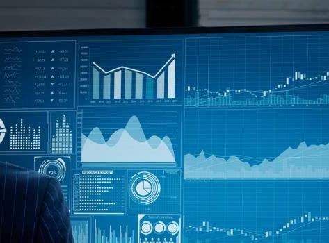 Análisis de big data, la apuesta de esta empresa para reducir perdidas al retail