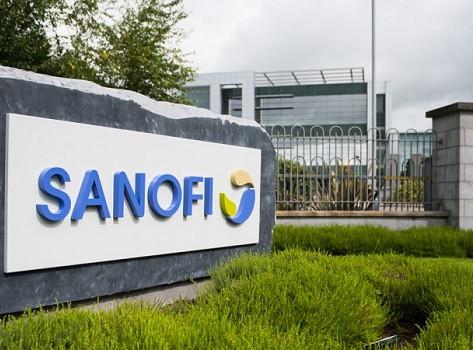 Sanofi invertirá más de 100 millones de euros en el EdoMex para una planta