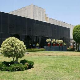 Inauguran parque industrial con recinto fiscalizado estratégico en Quintana Roo