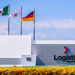 Empresa de la India invierte en San Luis Potosí