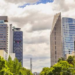 Publican nuevos lineamientos para Edificaciones Sustentables en CDMX