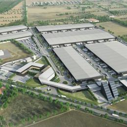 Kaizen un proyecto único para el mercado industrial de Querétaro
