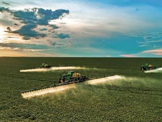 Agrofibra, primer fibra del sector agroalimentario en México