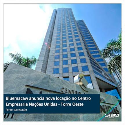 Bluemacaw anuncia nova locação no CENU - Torre Oeste.jpg