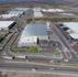 El futuro del submercado industrial más grande de la Ciudad de México