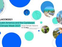Llaman a intensificar acción climática en América Latina
