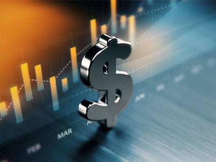 IPOs podem bater novo recorde e movimentar até R$ 250 bilhões neste ano