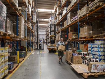 Grandes varejistas devem alterar slogan de 'entrega mais rápida'
