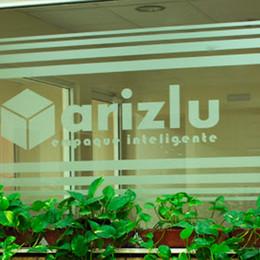 Arizlu inicia ampliación de su planta en el Parque Industrial Centro Logístico Jalisco
