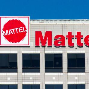 Mattel duplicará la producción de Barbies y Hot Wheels hechos en México en tres años