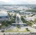 Fibra MTY renueva contrato de arrendamiento con Whirlpool