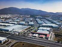 El Bajío sigue recibiendo fuertes inversiones en el inmobiliario industrial