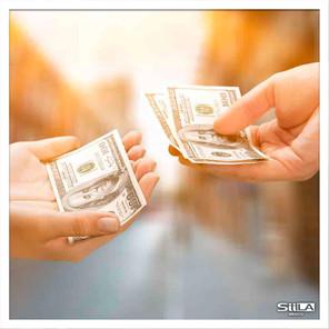 COVID-19 retrasa un año licencias del crowdfunding inmobiliario