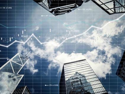 Cresce oferta de produtos em fundos imobiliários