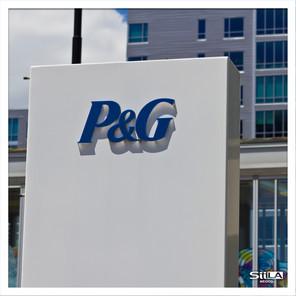 P&G ampliará planta en México