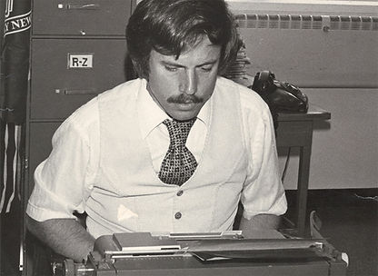 David Dozier Typing 1981 SMALL.jpg