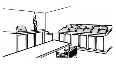 Jury Box horizontal FIX.jpg
