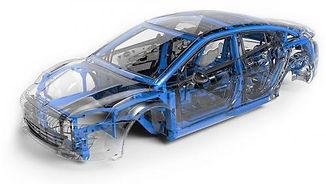 Mpm Motors Erelis chassis.jpg