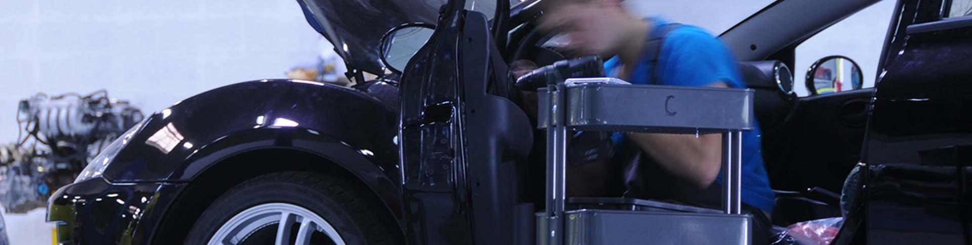 Mpm motors atelier.jpg