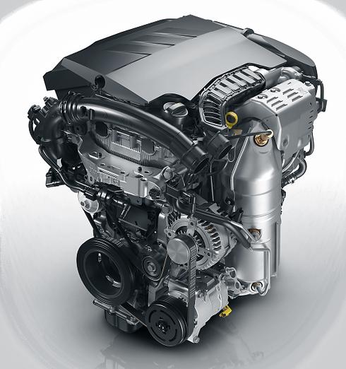 Mpm Motors moteur.png