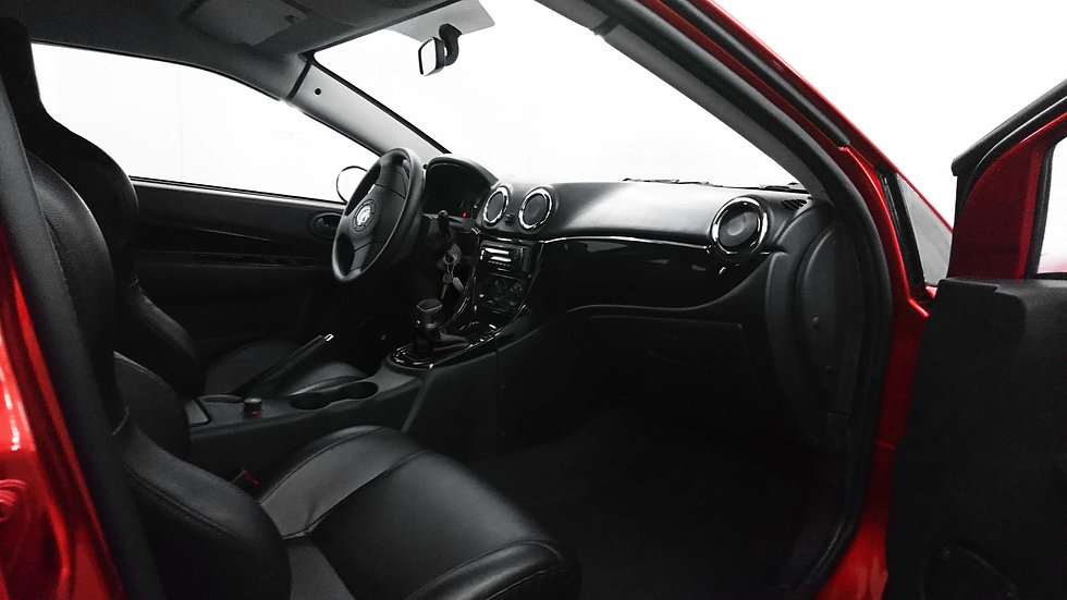 Mpm Motors Erelis interieur 1.jpg