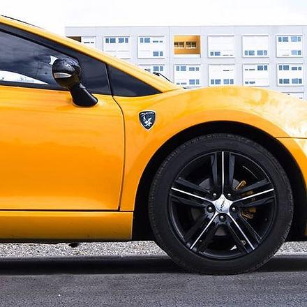Mpm Motors Erelis freins 2.jpg