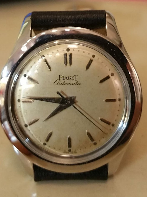 #01319 PIAGET Automatic,