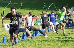 Run Archery.jfif