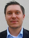 Alexander Kieser.jpg
