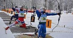 Ski Archery.jfif