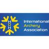 Historical-3D-Hunting International Archery Association
