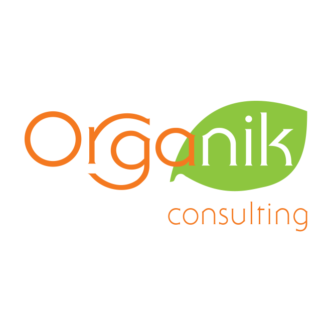 Organik Consulting