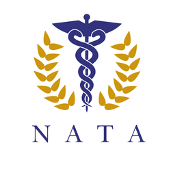 National Athletic Trainers Associati