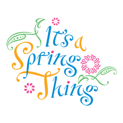 just-for-fun_0027_Spring-Thing