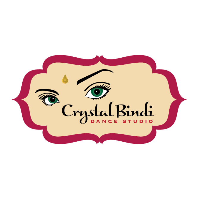 Crystal Bindi Dance Studio